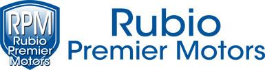 Rubio Motors